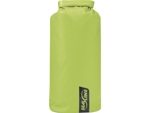 SealLine Discovery Sac de compression étanche 10l, lime